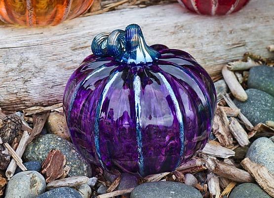 purplepkbeach774a.jpg