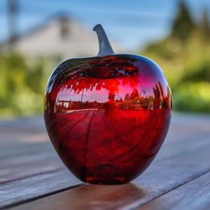 white center food bank apple 2016