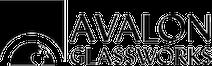 Seattle Art Glass Gallery & Glass Blowing Studio