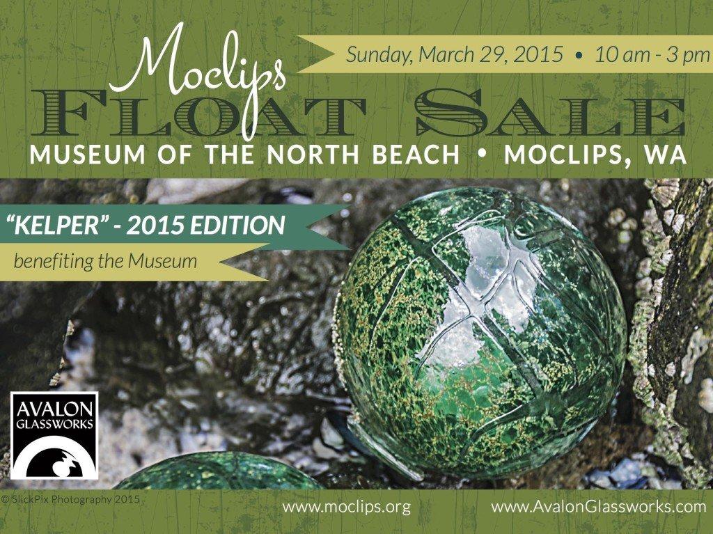 moclips postcard 2015