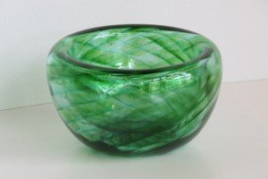 emeraldcityB774