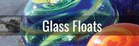 Shop Glass Floats
