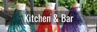 Shop Kitchen and Bar