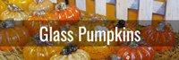 Shop Glass Pumpkins