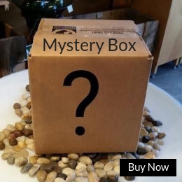 Get a Mystery Grab Box